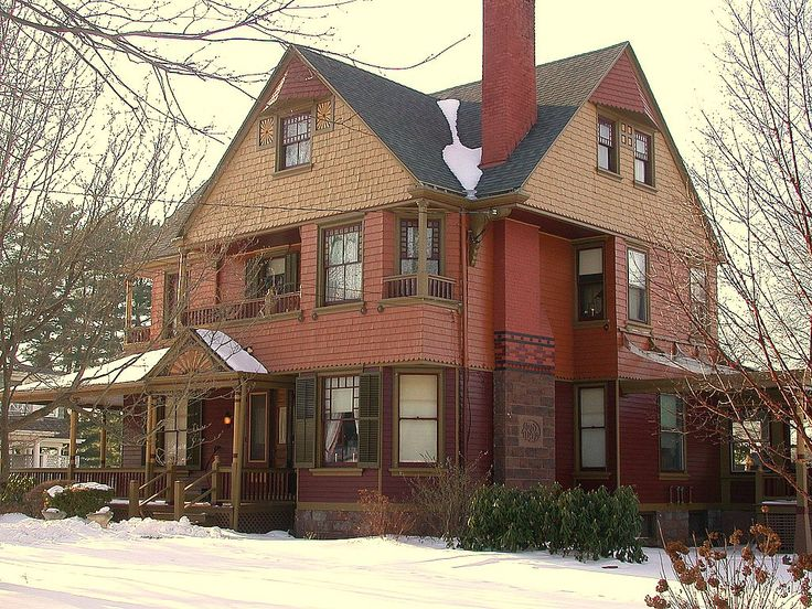 550c59ce405d4eff4d974708e3c84750--the-victorian-victorian-houses