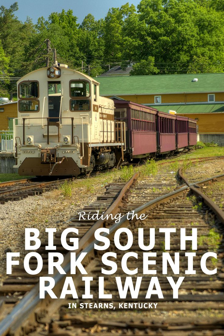 best 25 south fork ideas on pinterest tennessee camping in