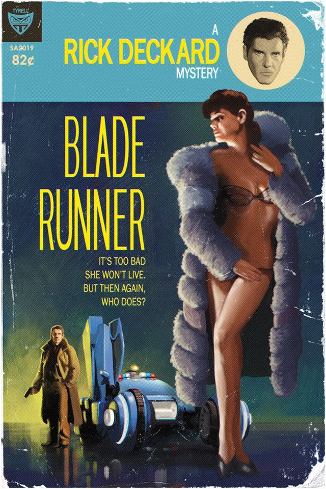 Looking for a fictional book about a runner?