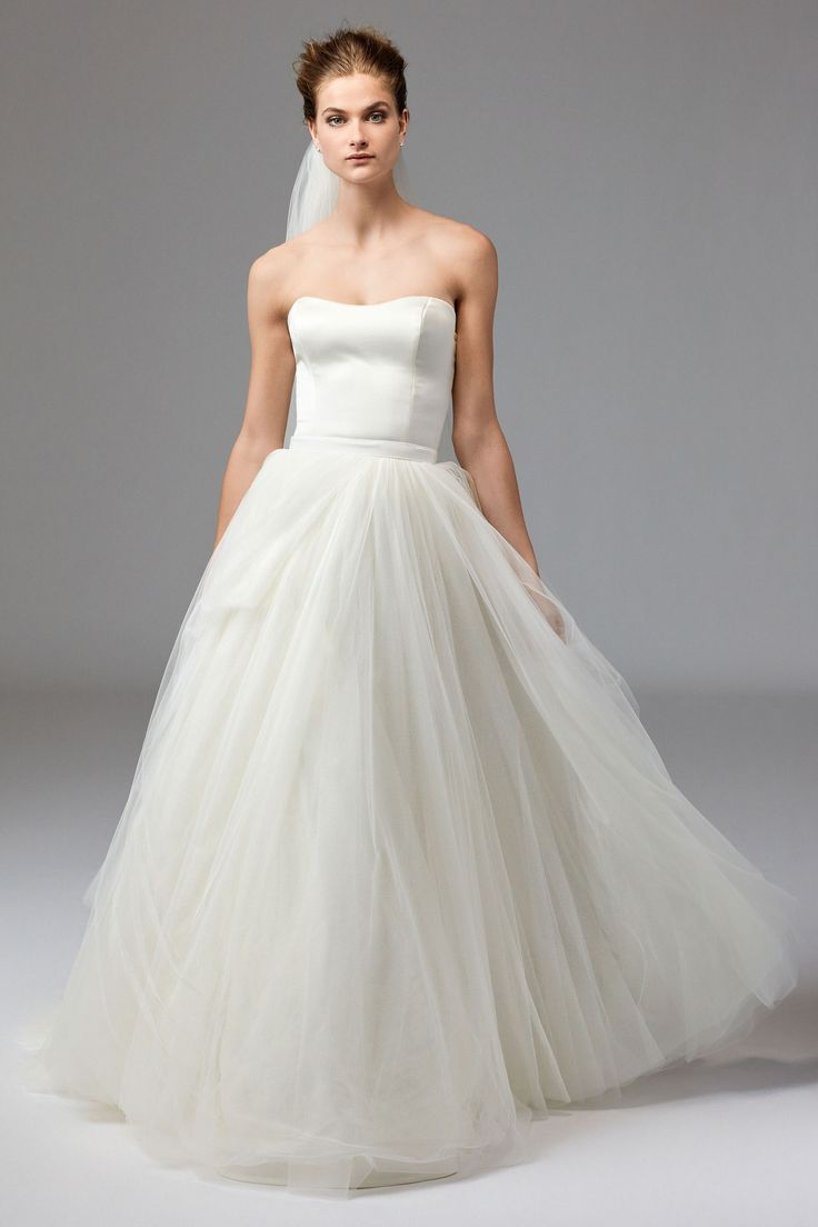 55 best watters collection images on pinterest wisconsin bridal watters wedding dresses in london view wedding dresses by watters online and find your perfect watters wedding gown at london bride couture ombrellifo Images