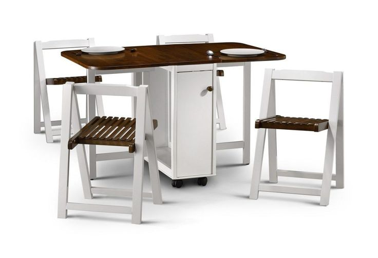1000 Ideas About Folding Tables On Pinterest