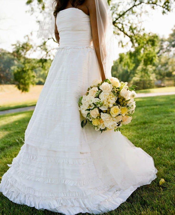 Avem cele mai creative idei pentru nunta ta!: #1220