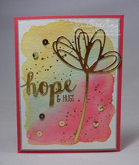 17 Best Images About Card Sentiments On Pinterest: Sunshine Sayings Bundle (2016