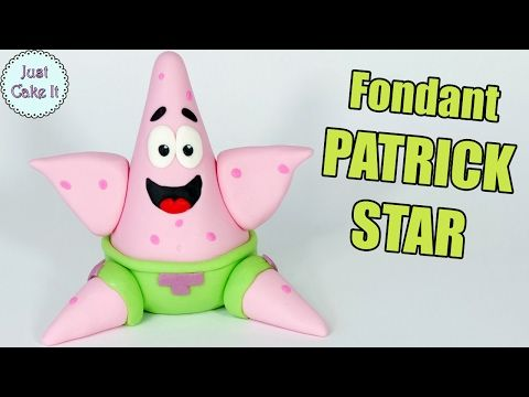 Patric Star - YouTube