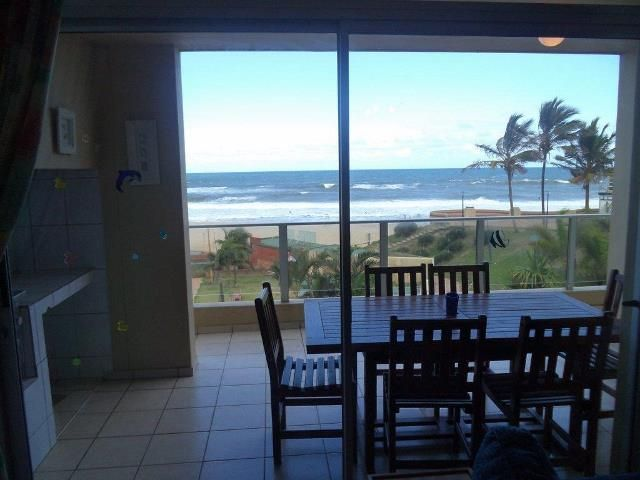 3 bedroom Apartment / Flat for sale in Margate for R 1290000 with web reference 103328521 - Proprop Hibiscus Coast