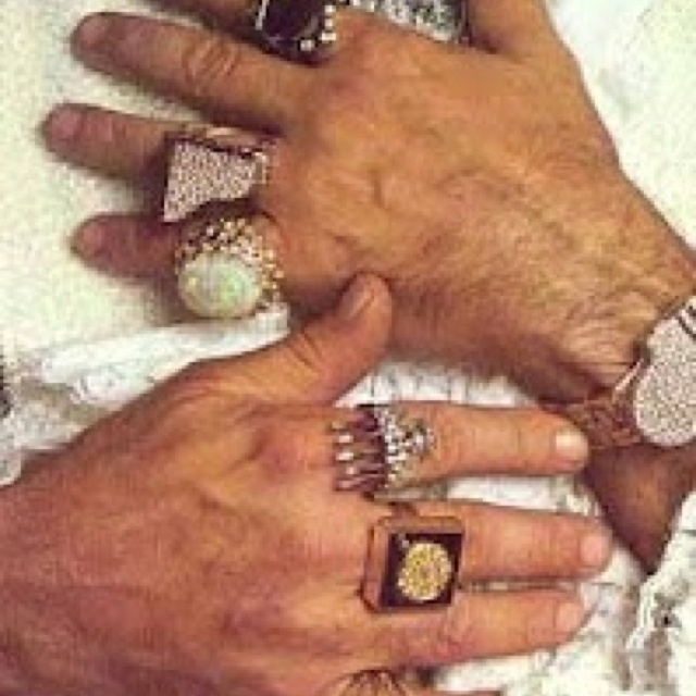 1000+ images about Liberace, love his music . on Pinterest ...