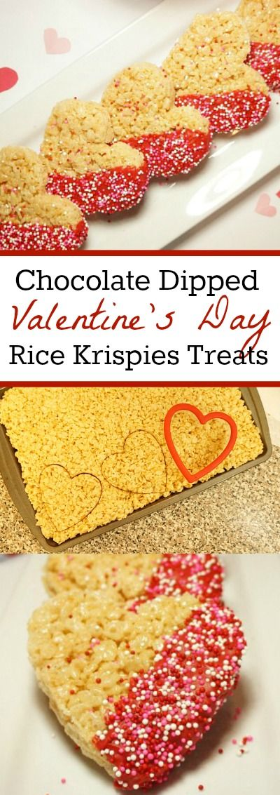 best 25+ valentines day food ideas on pinterest | valentines, Ideas