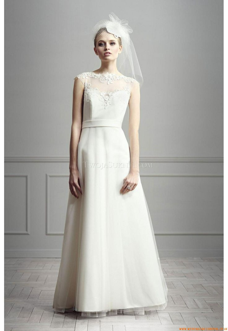 Designer Bridal Clearance Wedding Dresses At Limelight Occasions