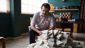 Narcos - Películas series online y descargas