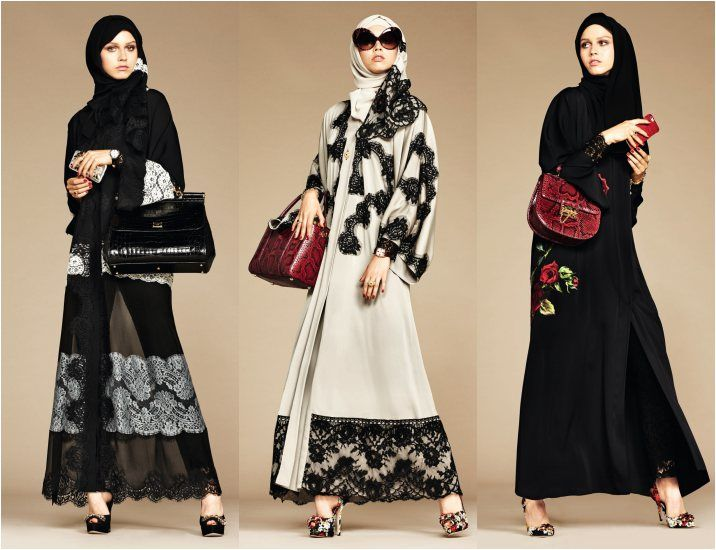 dolce-gabbana-abaya-hijab-collection-gets-picked-up-by-the-world-media
