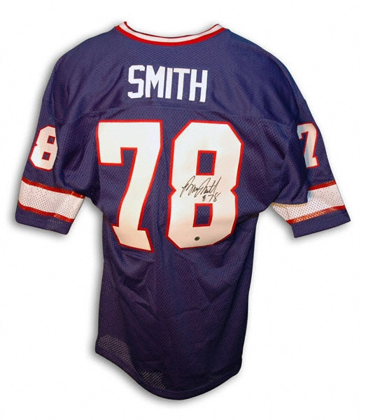 86 Best 78 Images On Pinterest Bruce Smith Football