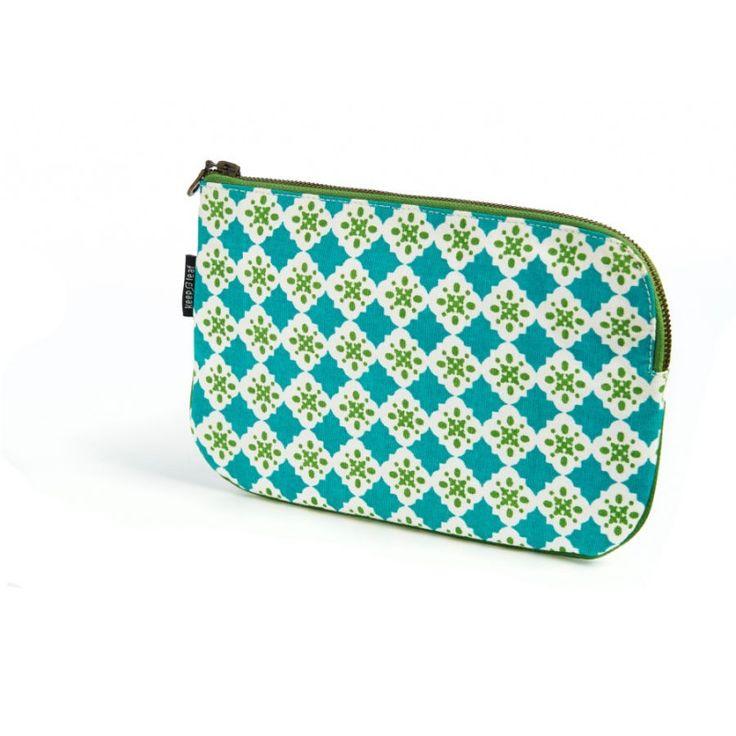 keep-leaf-tsantaki-tiles
