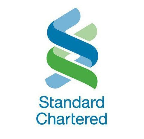 Standard Chartered Bank Kenya Company Profile Official Contacts And Management Job Opportunities Marketing Skills Equality In The Workplace
