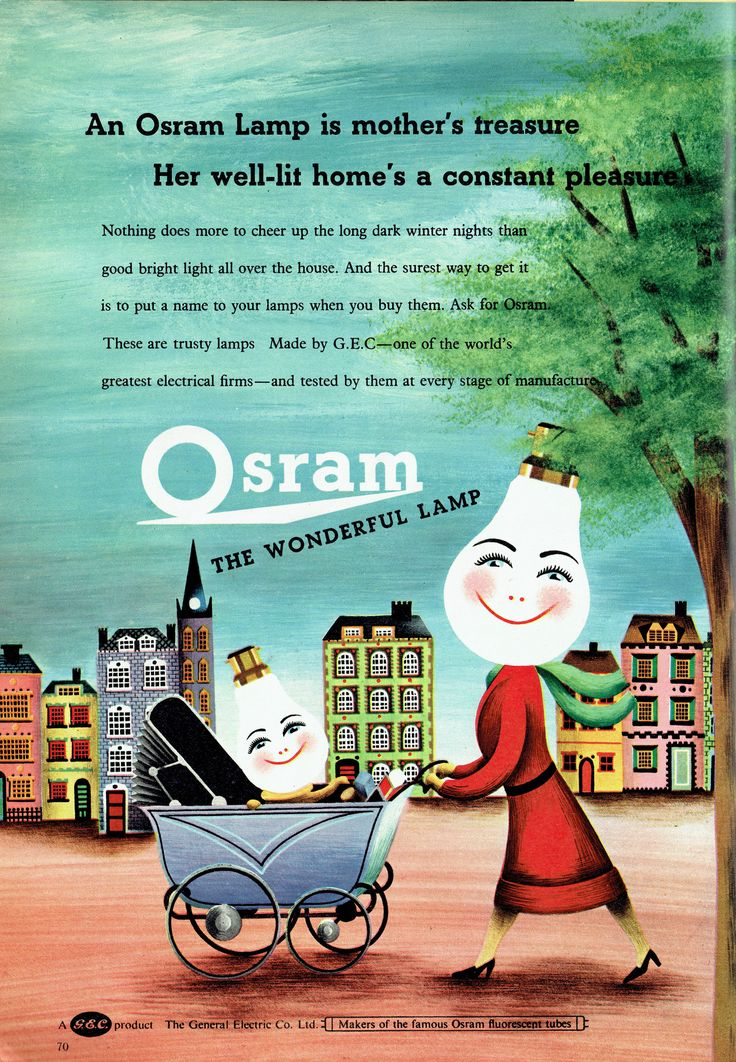 """https://flic.kr/p/UXcJv3 