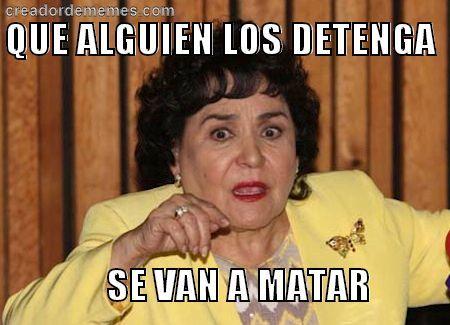 carmen salinas memes26