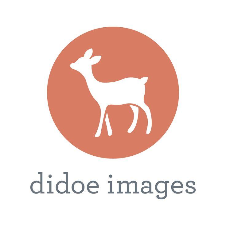 Didoe Images Logo  http://www.reanna.com.au/gallery-1/didoe