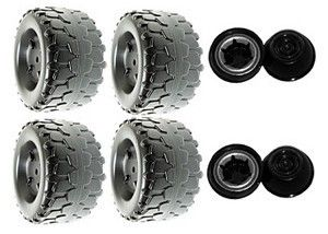 Marbeck - Power Wheels L7820 Barbie Jammin' Jeep Wrangler Refresh 4x4 Tire Wheel, 4 pack, $51.11 (http://www.marbeck.com/power-wheels-l7820-barbie-jammin-jeep-wrangler-refresh-4x4-tire-wheel-4-pack/)