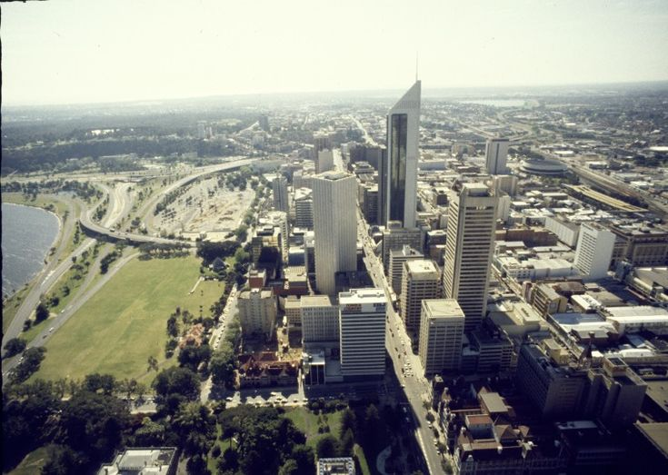 165 best perth western australia images on pinterest for 196 adelaide terrace perth