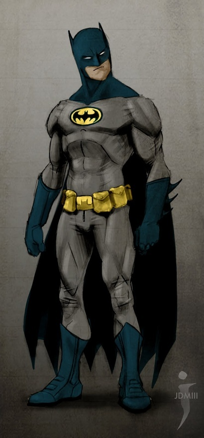 Batman...always Batman: Batman Dark, Batman Mi, Baddest Superhero, Comic Art, Batman Art, Batman Always Batman, Favorite Superhero, Dark Knights, Batman Obsession