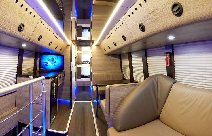 17 Best Images About Rv Tour Buses On Pinterest Buses