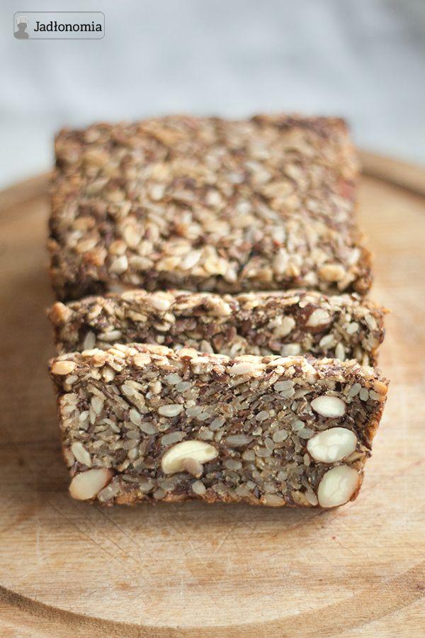 … chleb zmieniający życie … | Medycyna naturalna, nasze zdrowie, fizyczność i duchowość