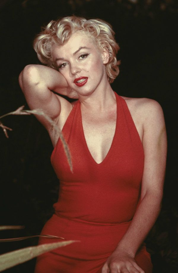 Trends come and go, but there's one makeup staple that has stood the test of time. The epitome of femininity and glamour, red lipstick has graced the pouts of our favorite icons from Marilyn Monroe to Gwen Stefani.
