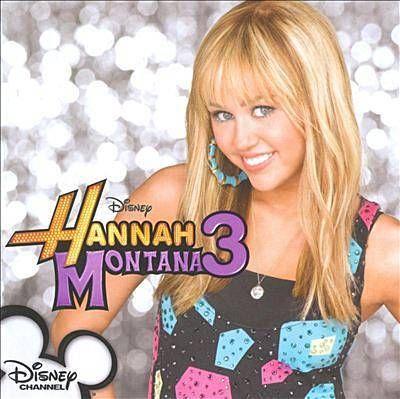 Shazam で ハンナ・モンタナ の アイスクリーム・フリーズ (パーティーしよう) を見つけました。聴いてみて: http://www.shazam.com/discover/track/49368627