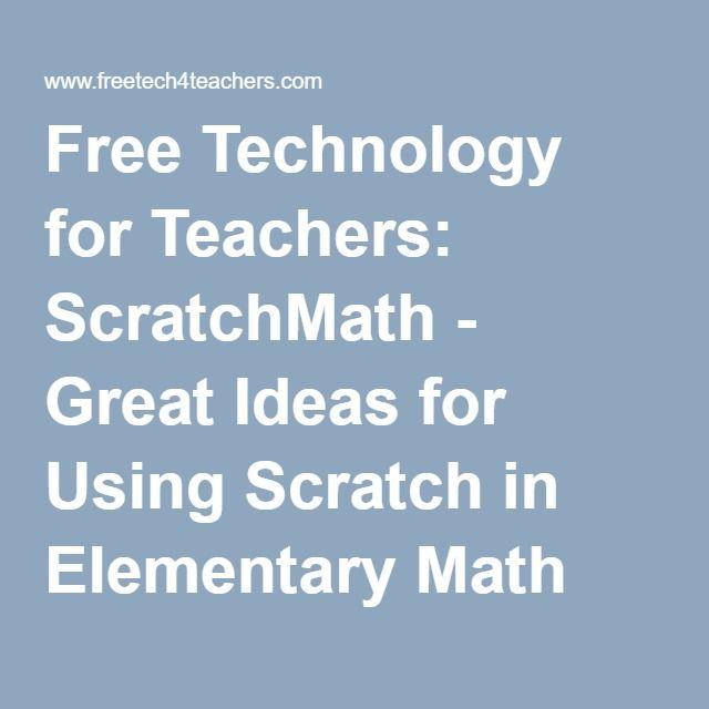 252 best Maths images on Pinterest | 4th grade math, Basic math and ...