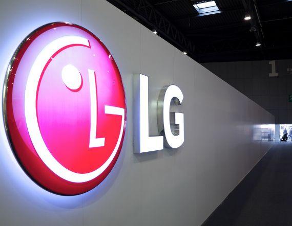 LG: Το πρώτο τρίμηνο 2016 θα είναι το καλύτερο των 2 τελευταίων χρόνων