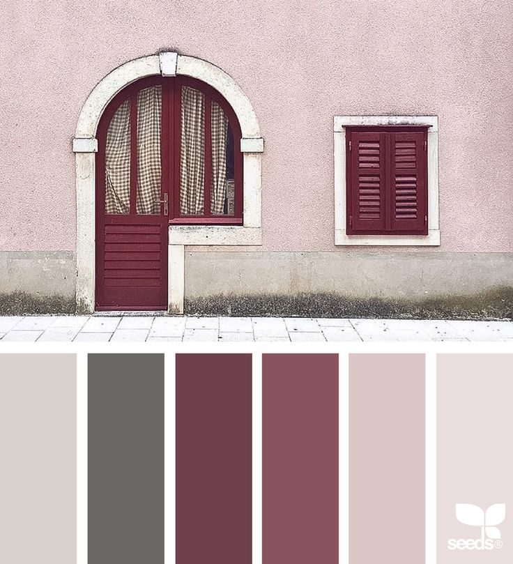 A Door Hues - https://www.design-seeds.com/seasons/autumn/a-door-hues-3