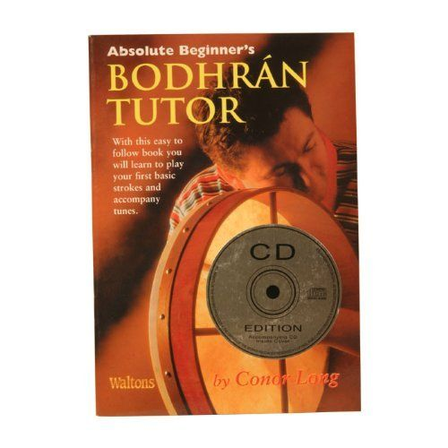 (How To Play The Bodhran) Mother Of All Jigs Bodhran ...
