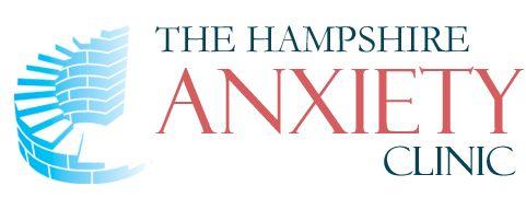 the hampshire anxiety clinic logo