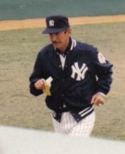 billy martin yankees - Google Search