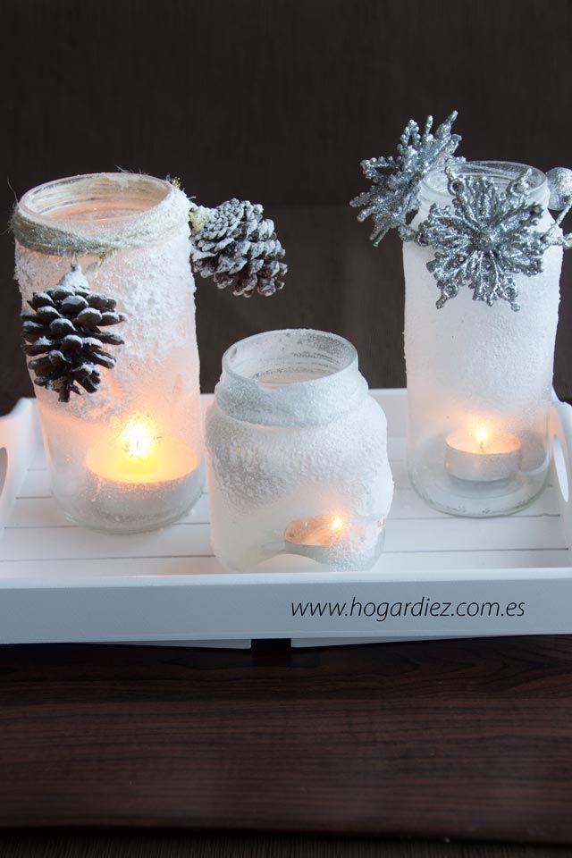 23 best centros de mesa images on pinterest floral - Decoracion de mesa para navidad ...