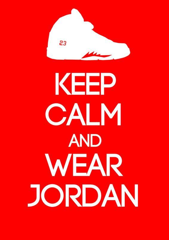 for the love of the game michael jordan pdf