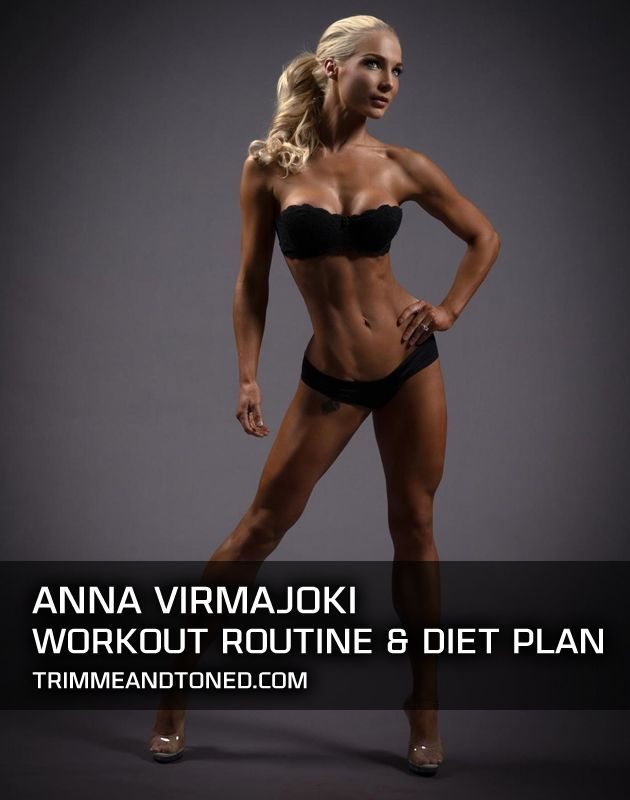 Anna-Virmajoki-Workout-Routine-Diet-Plan-Guide. iwill follow this work out very closely and see what results I get.