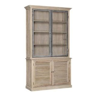 Awesome Summer Hill Tall Cabinet