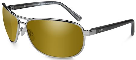 2b97207ecf07 Wiley X s New Sport Sunglasses For 2018