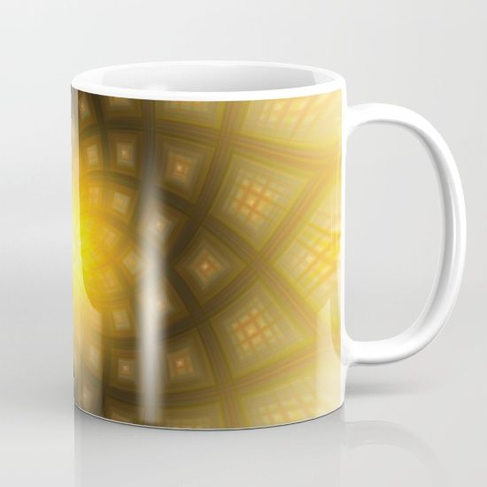 This design is available on many products.  By Deborah Janke Society6