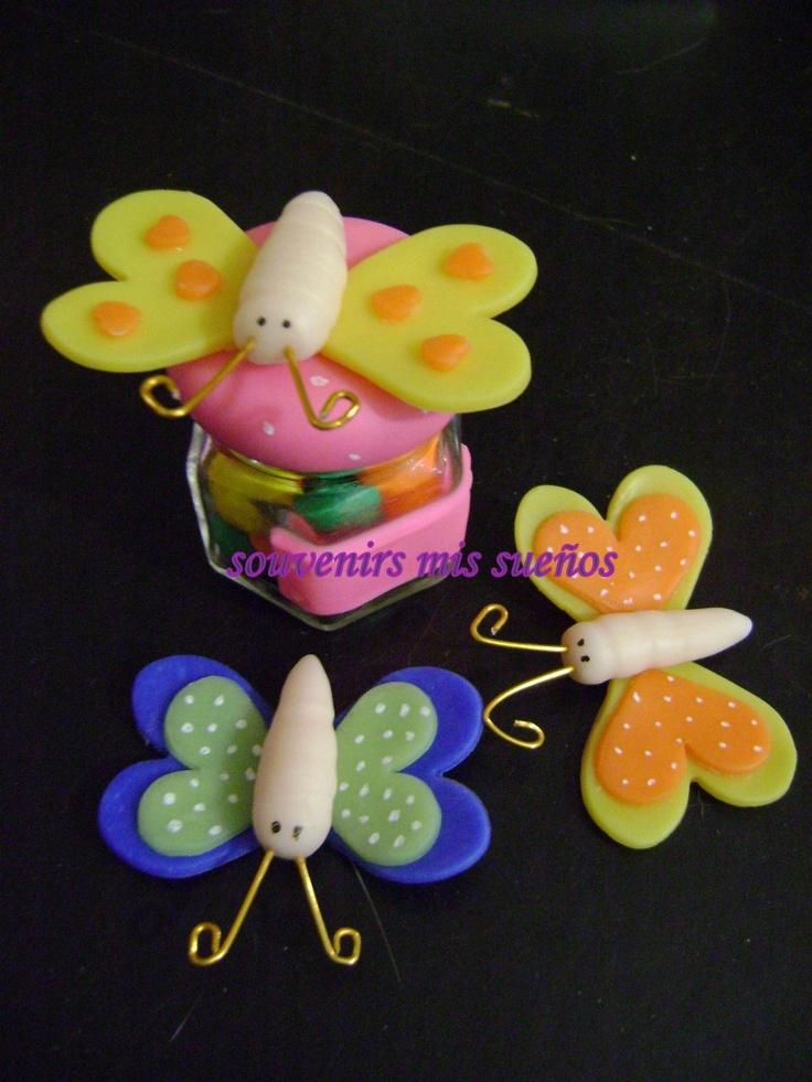 Resultados de la Búsqueda de imágenes de Google de http://bimg1.mlstatic.com/souvenirs-golosineros-de-mariposas-en-porcelana-fria_MLA-F-146163132_771.jpg