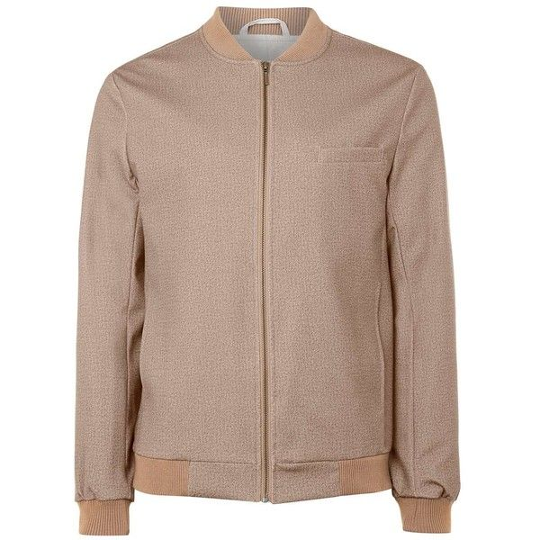The 25  best Brown leather jacket men ideas on Pinterest | Jacket ...