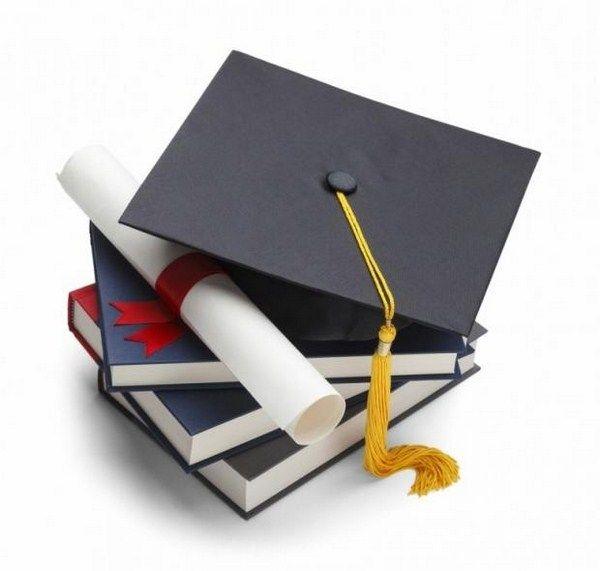 نتيجة بحث الصور عن قبعة تخرج مرسومة Mlm Training Masters Degree Online College Degrees