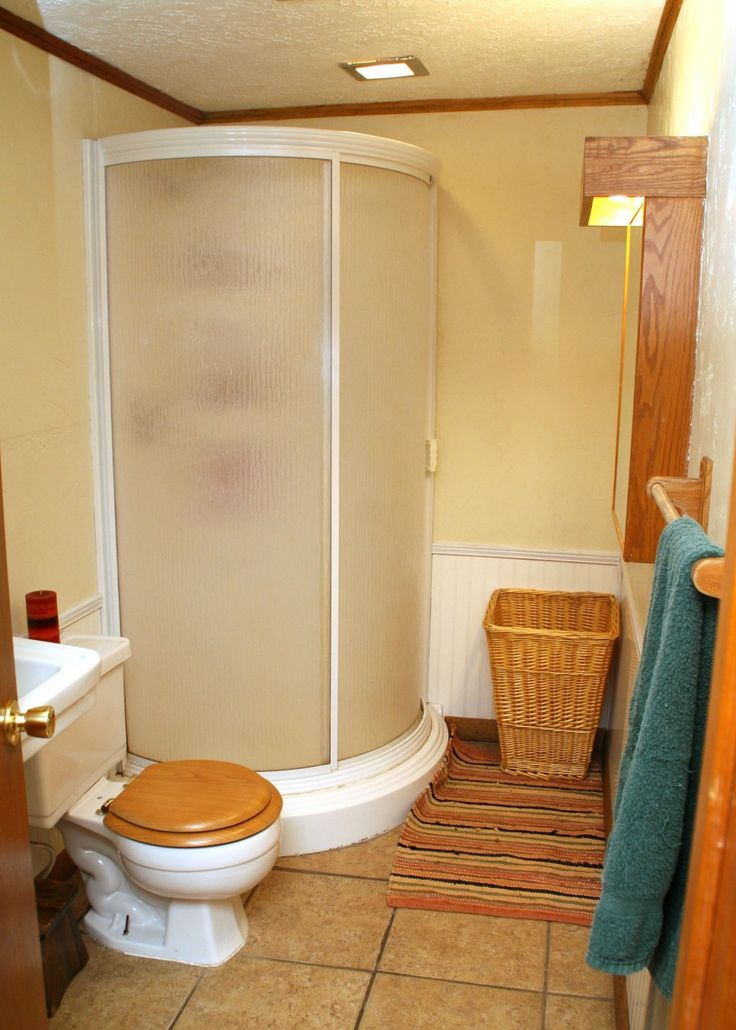 Small Bathroom Ideas With Corner Shower Only remodeling a small bathroom. full size of bathroom bathroom wall