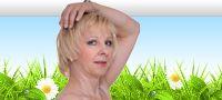 Poppen.de - kostenlose Sex-Kontakte mit Video Chat und Erotik Forum