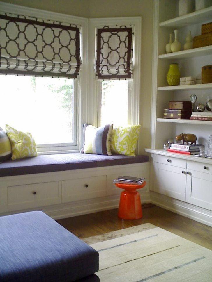 1000 ideas about sliding door shades on pinterest patio blinds patio door blinds and door shades. Black Bedroom Furniture Sets. Home Design Ideas
