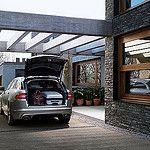 The complete luxury estate - Jaguar XF Sportbrake