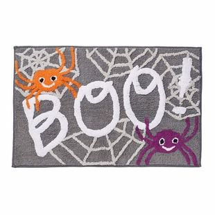 click the pic for 50 off 15 off halloween kohls free shipping - Spirit Halloween 50 Off Coupon