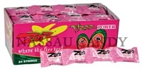 Watermelon Zotz