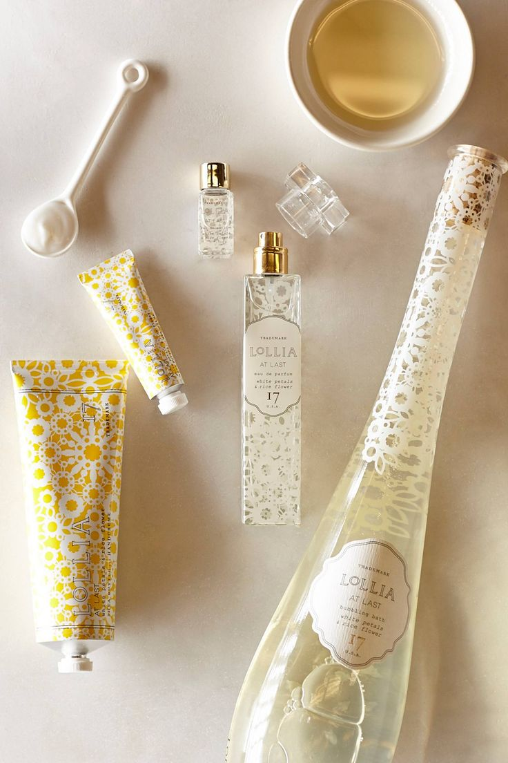 Shop the Lollia Eau De Parfum and more Anthropologie at Anthropologie today. Read customer reviews, discover product details and more.