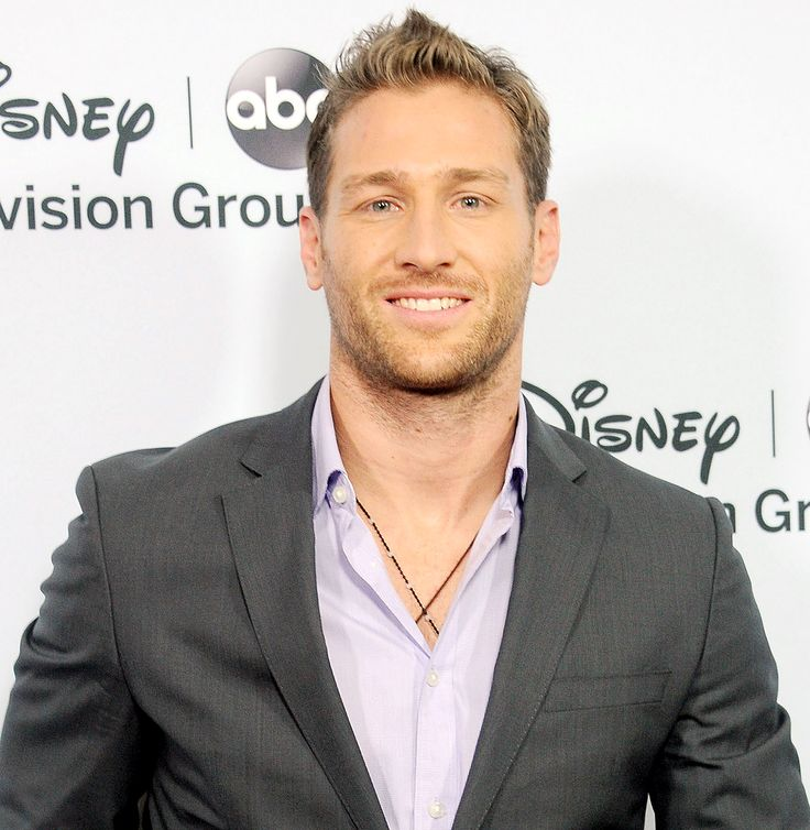 "TOOL BAG! -- Bachelor After the Final Rose Recap: Juan Pablo Can't Say ""I Love You"""
